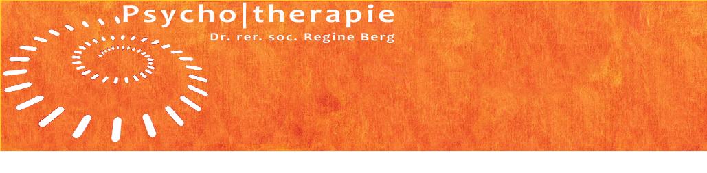 Psychotherapie-Konstanz